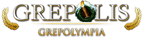Winter grepolympia wiki logo.png