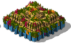 Hanging gardens of babylon8.png
