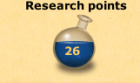 Research points snapshot.png