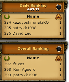 Ranking2.png
