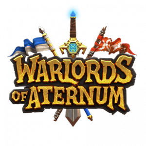 Warlords of Aternum Logo.png