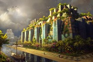 Hanging gardens of babylon small.jpg