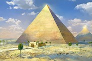 Great pyramid of giza small.jpg