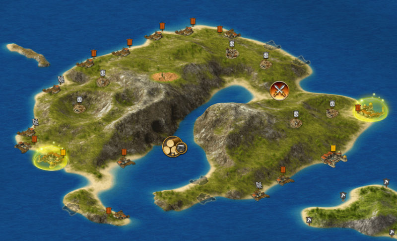 Fil:Casual world island.png